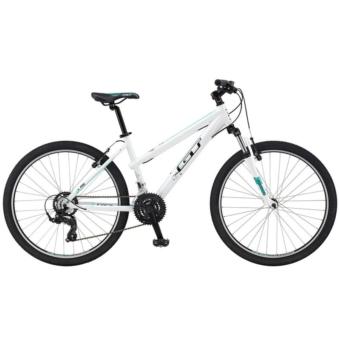 "GT LAGUNA  26"" Női MTB Kerékpár"