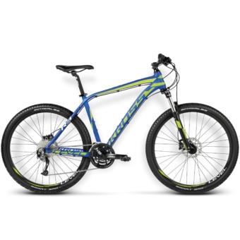 """Kross Level R3 2016 27,5"""" MTB Kerékpár"""