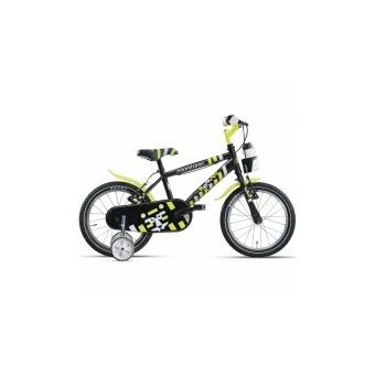 """MONTANA ROOAR 14"""" Gyermek Kerékpár"""