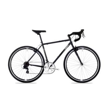 CSEPEL RAPID *** Több színben Országúti kerékpár