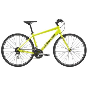 Cannondale Quick 7 Fitnesz kerékpár