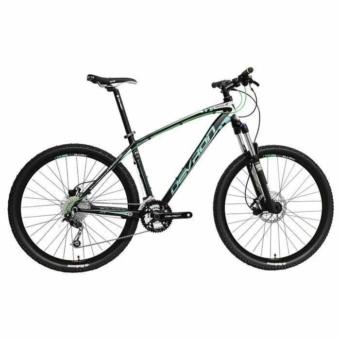 """Devron Riddle Men H3.7 2016 27,5"""" MTB Kerékpár"""
