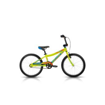 """KELLYS Trick 2016 BMX 20"""" Gyermek Kerékpár"""