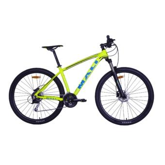 "Mali Viper 29"" 2018 MTB Kerékpár"