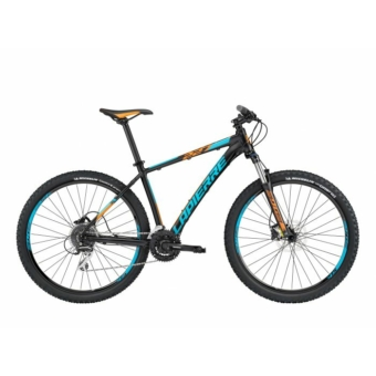 """LAPIERRE EDGE 229 2017 29"""" MTB Kerékpár"""