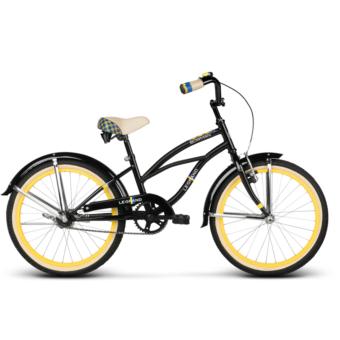 """Le Grand Bowman Kid 2017 20"""" Gyermek Kerékpár"""