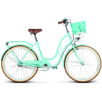 Le Grand Madison 3 28 2017 Városi kerékpár