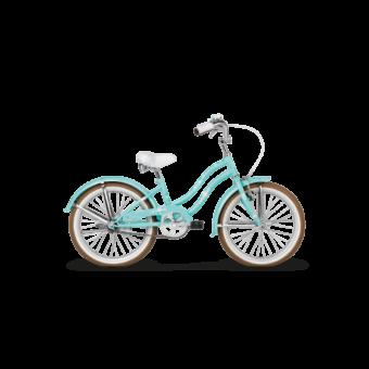 """Le Grand Sanibel Kid 20 Cld 2017 20"""" Gyermek Kerékpár"""