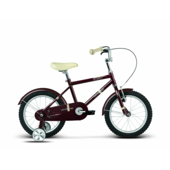 "LE GRAND Gilbert Brown 2017 16"" Gyermek Kerékpár"