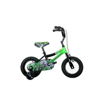 """Mali T-rex 12"""" 2017 Gyermek Kerékpár"""