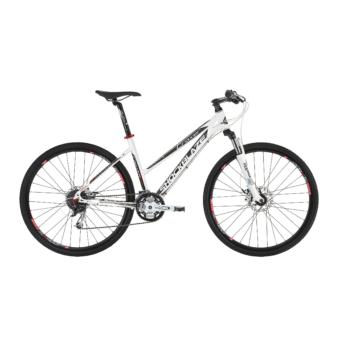 Shockblaze Croxer Race Lady Cross Trekking Kerékpár