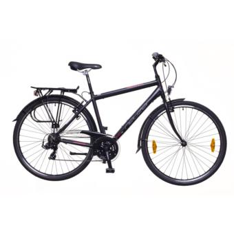 Neuzer Ravenna 50 2019 Férfi trekking kerékpár