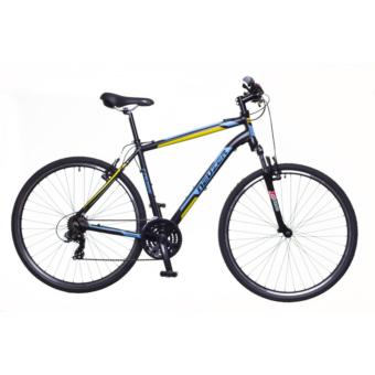 Neuzer X100 2019 Férfi Cross trekking kerékpár