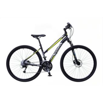 Neuzer X400 2019 Női Cross trekking kerékpár