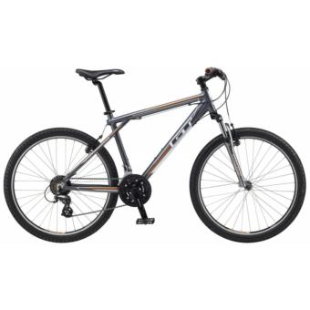 "GT AGGRESSOR 2.0 26"" MTB Kerékpár"