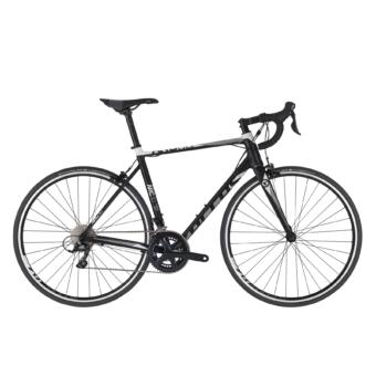 Kellys ARC 30 országúti kerékpár 2020