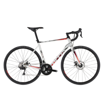 Kellys ARC 50 országúti kerékpár 2020