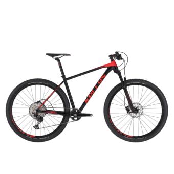 """Kellys Gate 90 MTB 29"""" kerékpár 2020"""