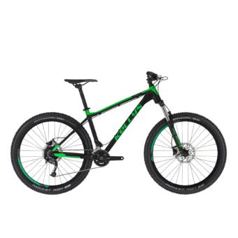 """Kellys Gibon 30 27,5"""" MTB kerékpár 2020"""