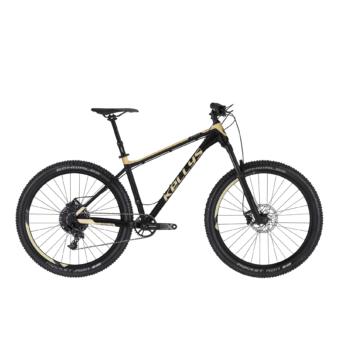 """Kellys Gibon 50 27,5"""" MTB kerékpár 2020"""