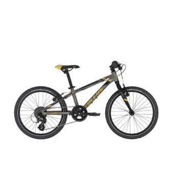 """Kellys Lumi 90 20"""" gyermek kerékpár 2020"""