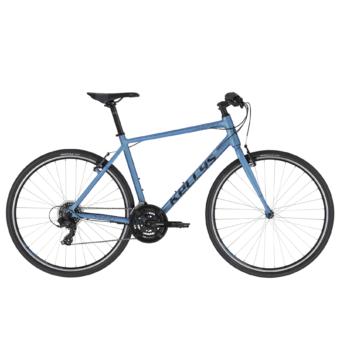 Kellys Physio 10 fitness kerékpár 2020