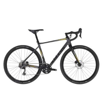 Kellys Soot 50 gravel kerékpár 2020