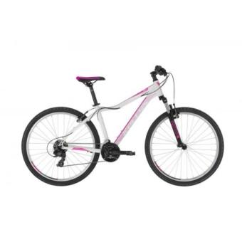 """Kellys Vanity 10 White női MTB 27,5"""" kerékpár 2020"""