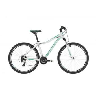 """Kellys Vanity 20 White női MTB 27,5"""" kerékpár 2020"""