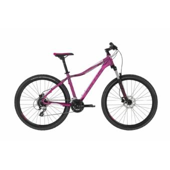 """Kellys Vanity 50 női MTB 27,5"""" kerékpár 2020"""