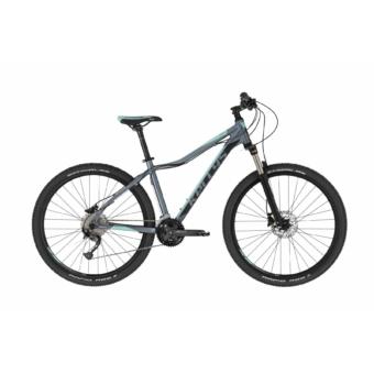 """Kellys Vanity 70 női MTB 29"""" kerékpár 2020"""