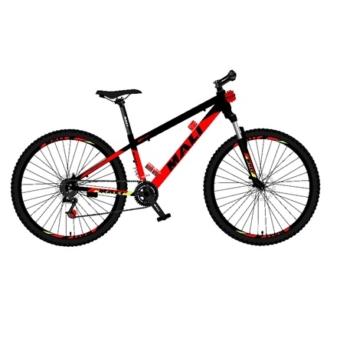 """Mali Piton Jr. 26"""" kerékpár 2020"""