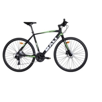 Mali Sky fitness kerékpár 2020