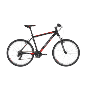 """ALPINA ECO M20 26"""" MTB Kerékpár 2019- Több színben"""