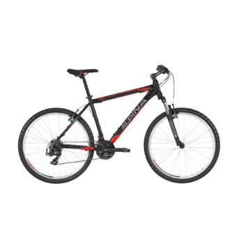 """ALPINA ECO M20 26"""" MTB Kerékpár 2020- Több színben"""