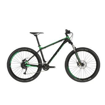 """KELLYS Gibon 30 2019 27,5"""" MTB Kerékpár"""