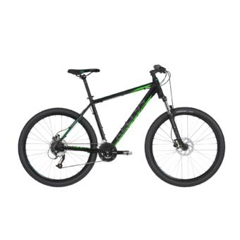"""KELLYS Madman 50 27,5"""" 2019 MTB Kerékpár - Több színben"""