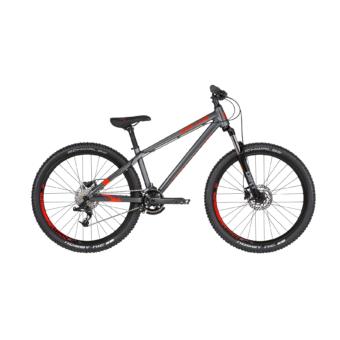 KELLYS Whip 50 2019 Dirt Kerékpár