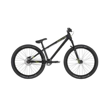 KELLYS Whip 70 2019 Dirt Kerékpár