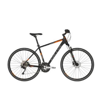 KELLYS Phanatic 50 2019 Cross trekking kerékpár