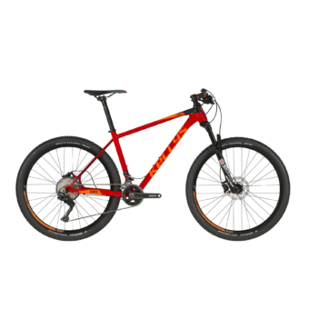 """KELLYS Gate 70 27,5"""" 2019 MTB Kerékpár"""