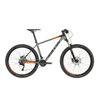 """KELLYS Gate 30 27,5"""" 2019 MTB Kerékpár"""