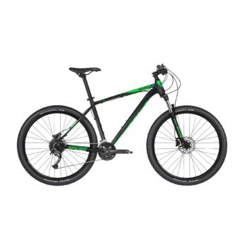 """KELLYS Spider 70 27.5"""" 2019 MTB Kerékpár"""