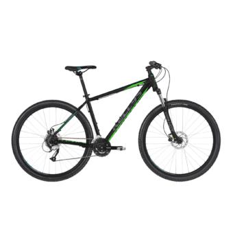 """KELLYS Madman 50 29"""" 2019 MTB Kerékpár - Több színben"""
