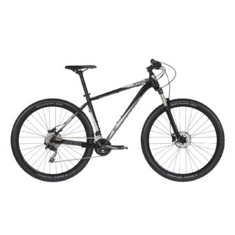 """KELLYS Spider 90 27.5"""" 2019 MTB Kerékpár"""