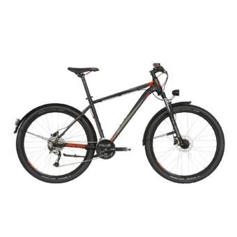 """KELLYS Spider 60 27.5"""" 2019 MTB Kerékpár"""