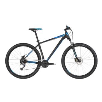 """KELLYS Spider 50 29"""" 2019 MTB Kerékpár - Több színben"""