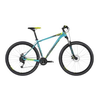 """KELLYS Spider 10 29"""" 2019 MTB Kerékpár - Több színben"""