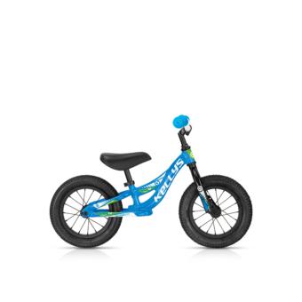 """Kellys KITE 12"""" 2019 Futó kerékpár - Több színben"""