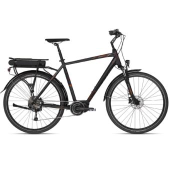 KELLYS Carson E-90 2019 Elektromos Kerékpár
